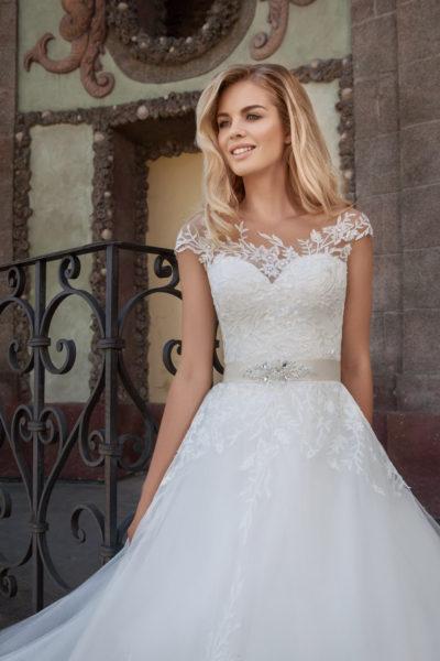 svatební šaty-studioagnes