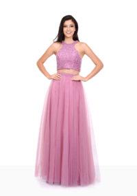 saty-na-maturitni-ples-CHK0372_Geranium Pink_1