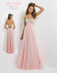 blush_maturitni_ples-blush_9782_pink