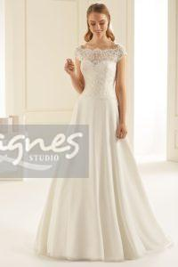 ARIZONA-(1) Bianco-Evento-bridal-dress-studioagnes