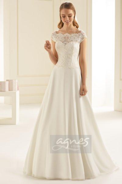 ARIZONA-(1) Bianco-Evento-bridal-dress-studioagnes