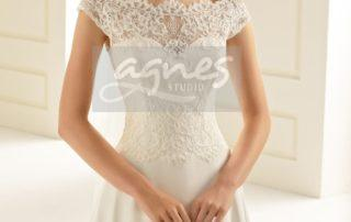 ARIZONA-(2) Bianco-Evento-bridal-dress-studioagnes