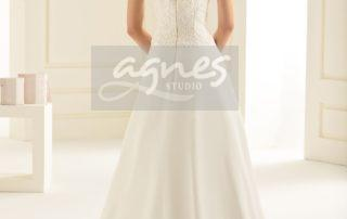 studioagnes-ARIZONA-(3) Bianco-Evento-bridal-dress