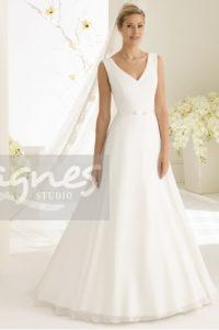 DALILA-(1)-Bianco-Evento-bridal-dress-studioagnes