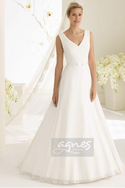 DALILA-(1)-Bianco-Evento-bridal-dress-studioagnes