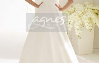 DALILA-(3)-Bianco-Evento-bridal-dress-studioagnes