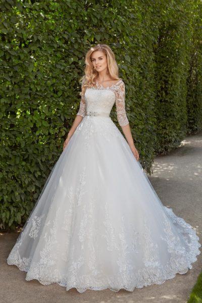 Půjčovna svatebních šatů praha Praha a7e949d5b3