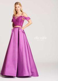 společenské šaty - Studio Agnes