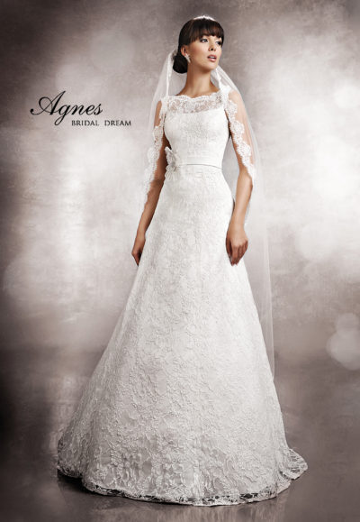 Agnes-11275-3-studioagnes-svatebni-saty