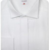 košile žaket - studioagnes