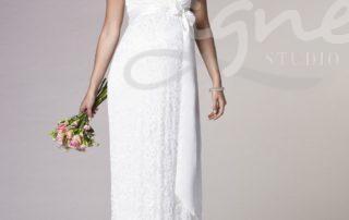 svatebni-tehotenske-saty-Bridget-Gown-Long-Ivory-studioagnes
