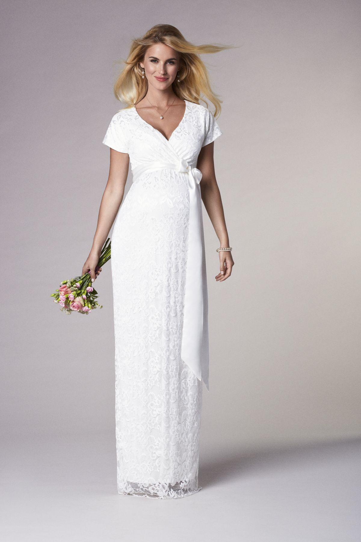 studioagnes-tehotenske-svatebni-saty-bridget-2-gown-long