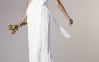 studioagnes-tehotenske-svatebni-saty-bridget-gown-long