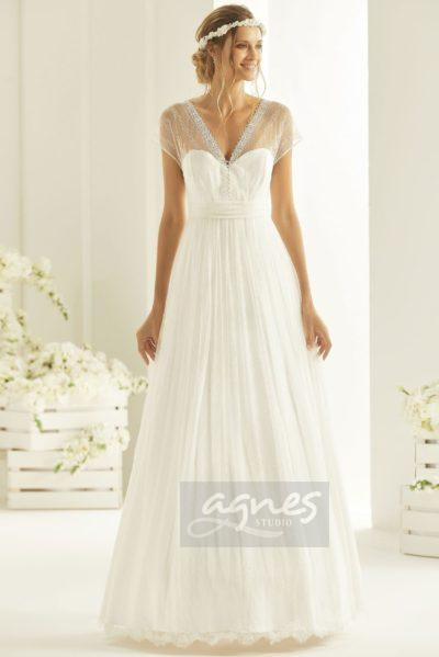 COSMA-(1) Bianco-Evento-bridal-dress-studioagnes