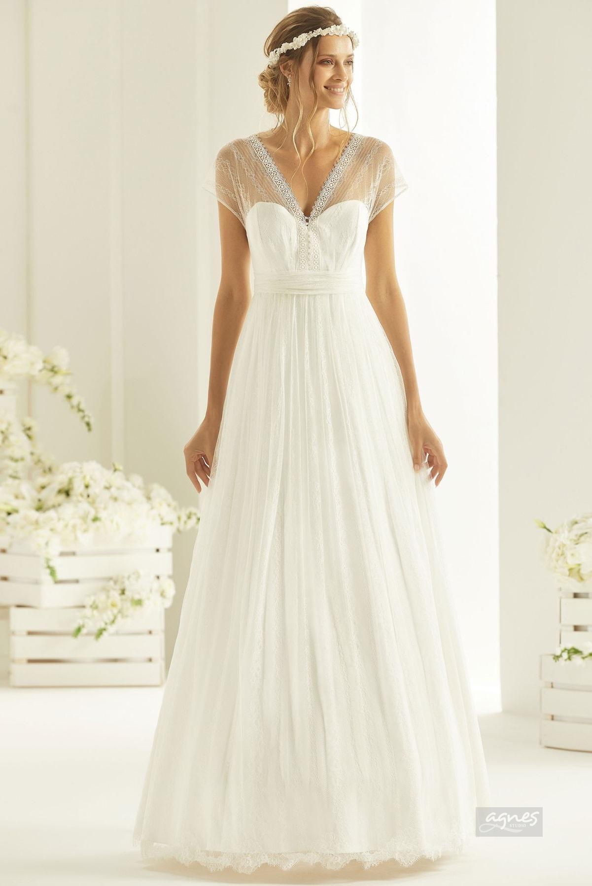 COSMA-(1) Bianco-Evento-bridal-dress-studioagnes