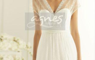 COSMA-(2) Bianco-Evento-bridal-dress-studioagnes