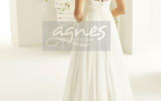 COSMA-(3) Bianco-Evento-bridal-dress-studioagnes