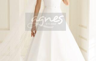 IMPERIA (1)-Bianco-Evento-bridal-dress-studioagnes