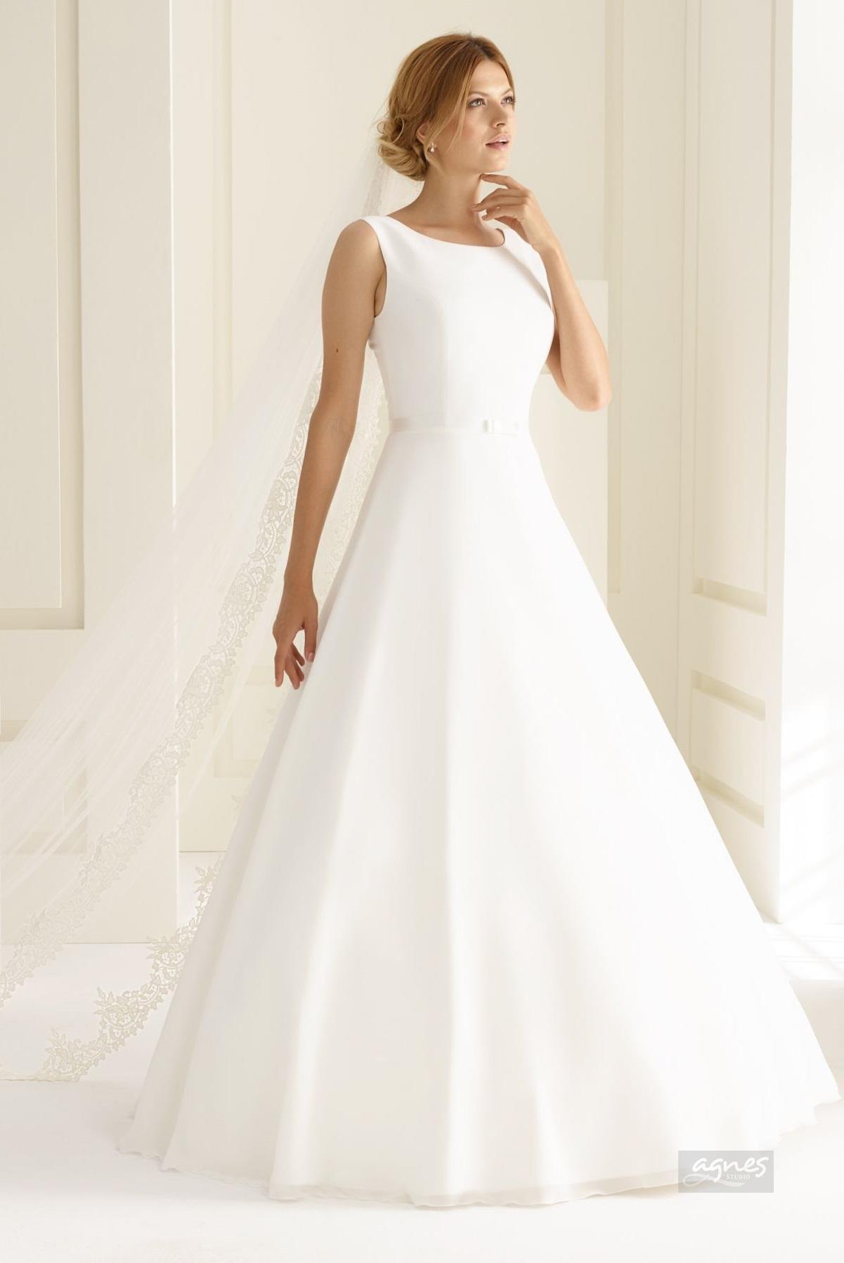 IMPERIA (1)-Bianco-Evento-bridal-dress-studioagnes