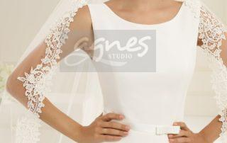 IMPERIA (2)-Bianco-Evento-bridal-dress-studioagnes