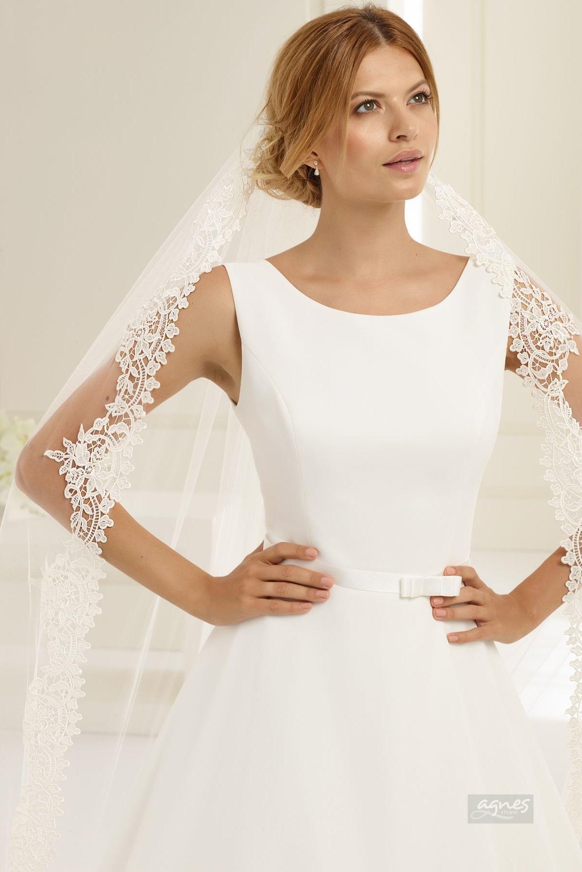 IMPERIA (2)-Bianco-Evento-bridal-dress-studioagnes