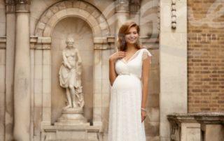 Kristin-Gown-ivory-tehotenske-svatebni-saty-studioagnes