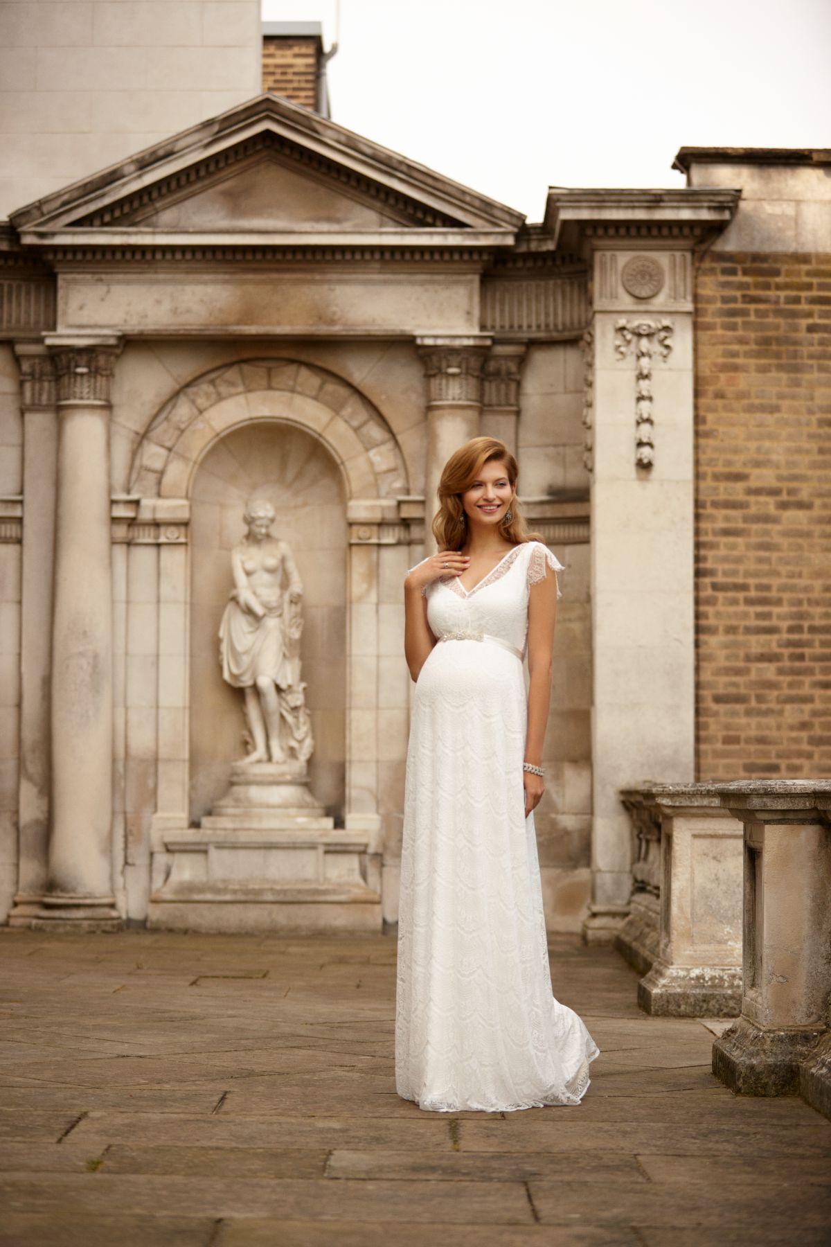 studioagnes-tehotenske-svatebni-saty-Kristin-Gown-long