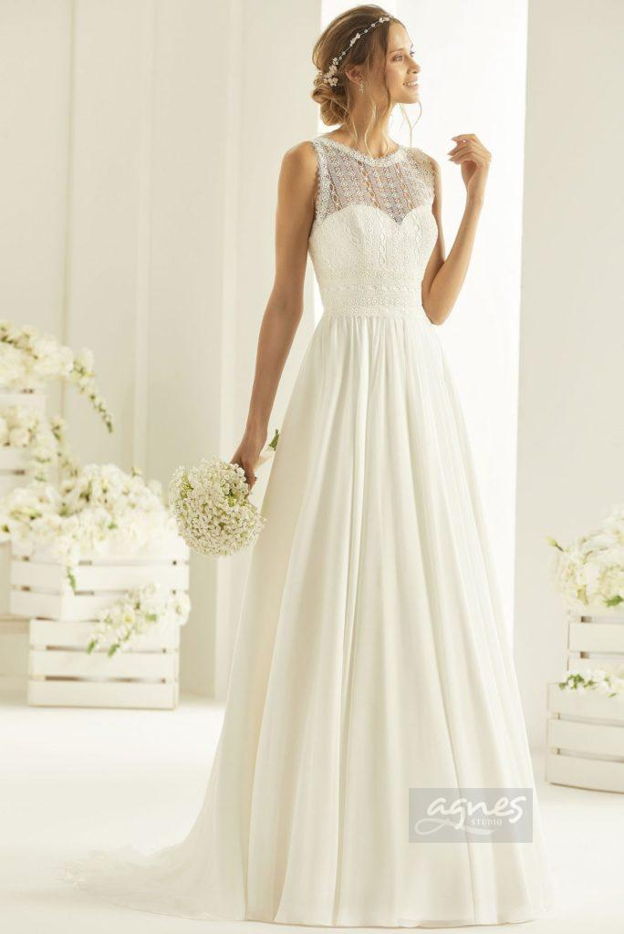 OPHELIA-(1) Bianco-Evento-bridal-dress-studioagnes