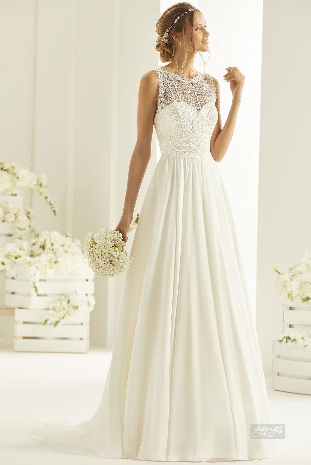 OPHELIA-(1) Bianco-Evento-bridal-dress-studioagnes