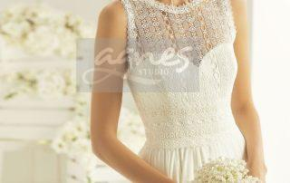 OPHELIA-(2) Bianco-Evento-bridal-dress-studioagnes