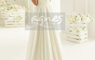 OPHELIA-(3) Bianco-Evento-bridal-dress-studioagnes