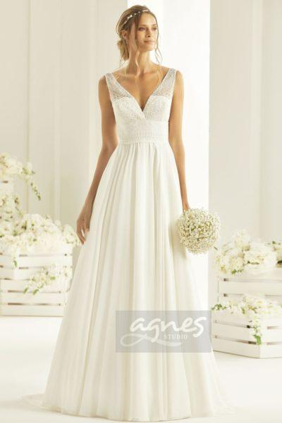 REBECA-bridal-dress-studioagnes