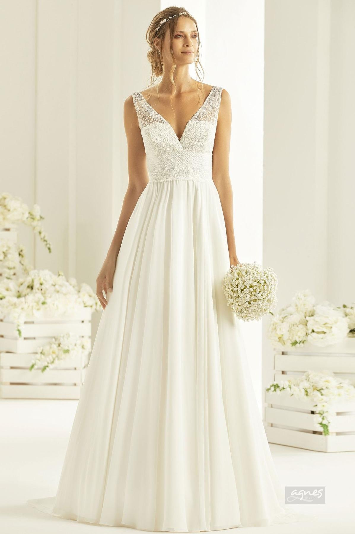 REBECA-bridal-dress-studioagnes