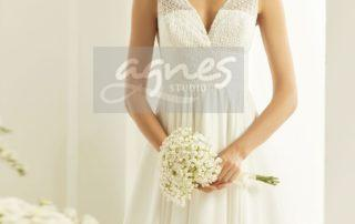 REBECA-(2) Bianco-Evento-bridal-dress-studioagnes