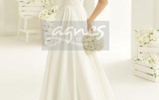 REBECA-(3) Bianco-Evento-bridal-dress-studioagnes