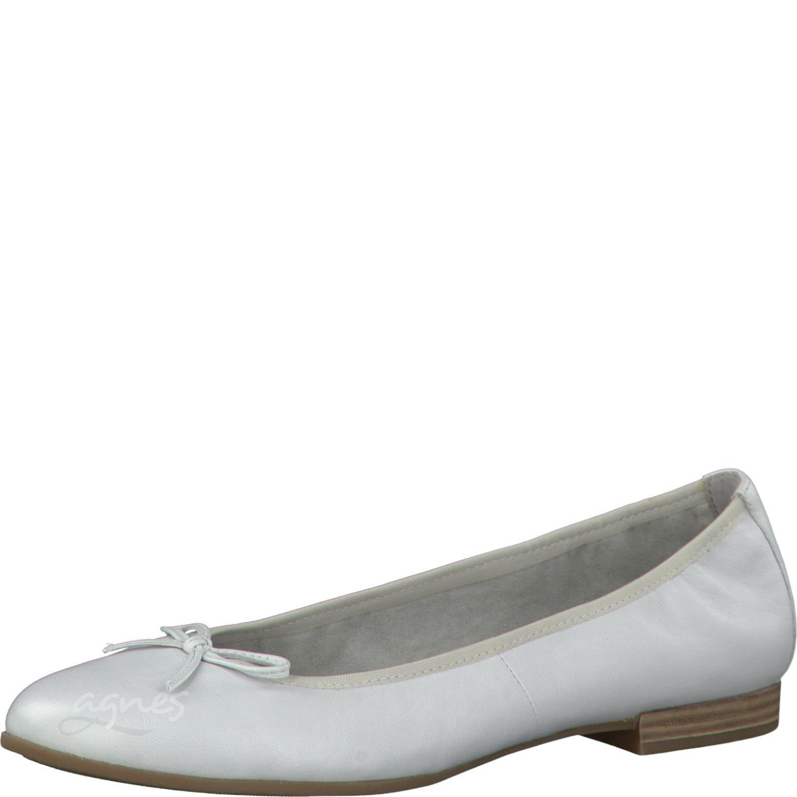 svatebni-obuv-tamaris-22116-studioagnes