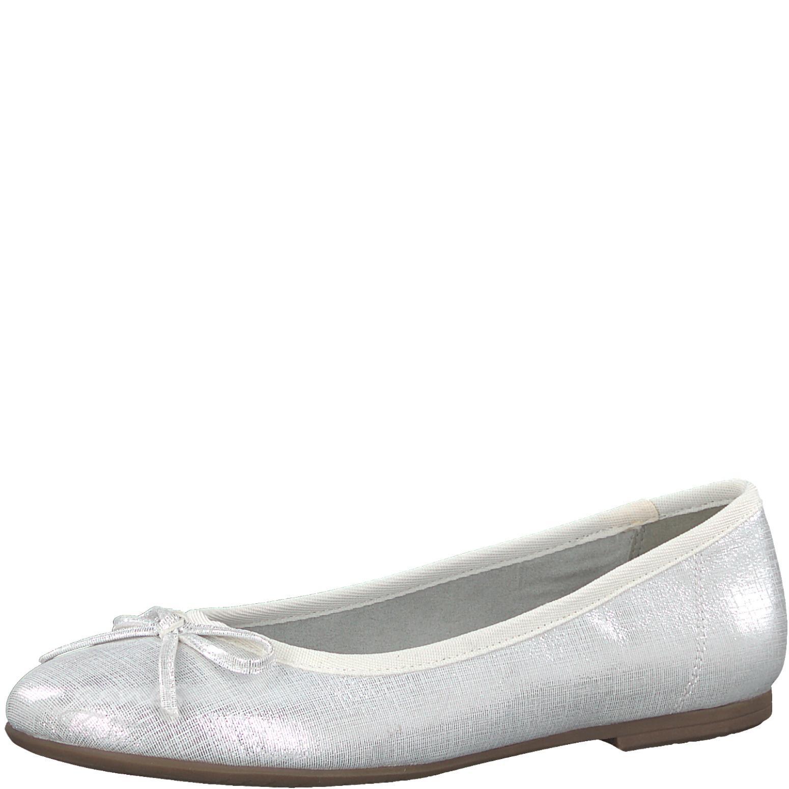 svatebni-obuv-tamaris-22150-studioagnes
