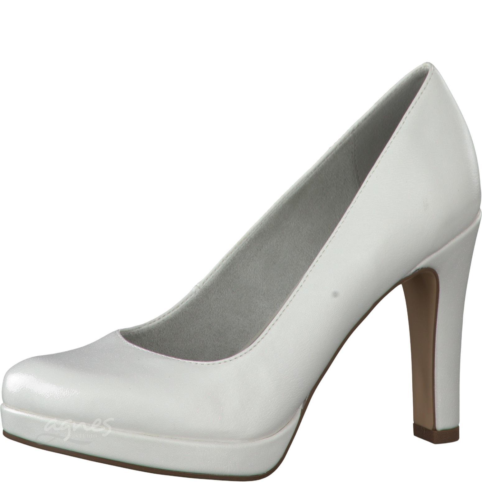 svatebni-obuv-tamaris-22426-studioagnes