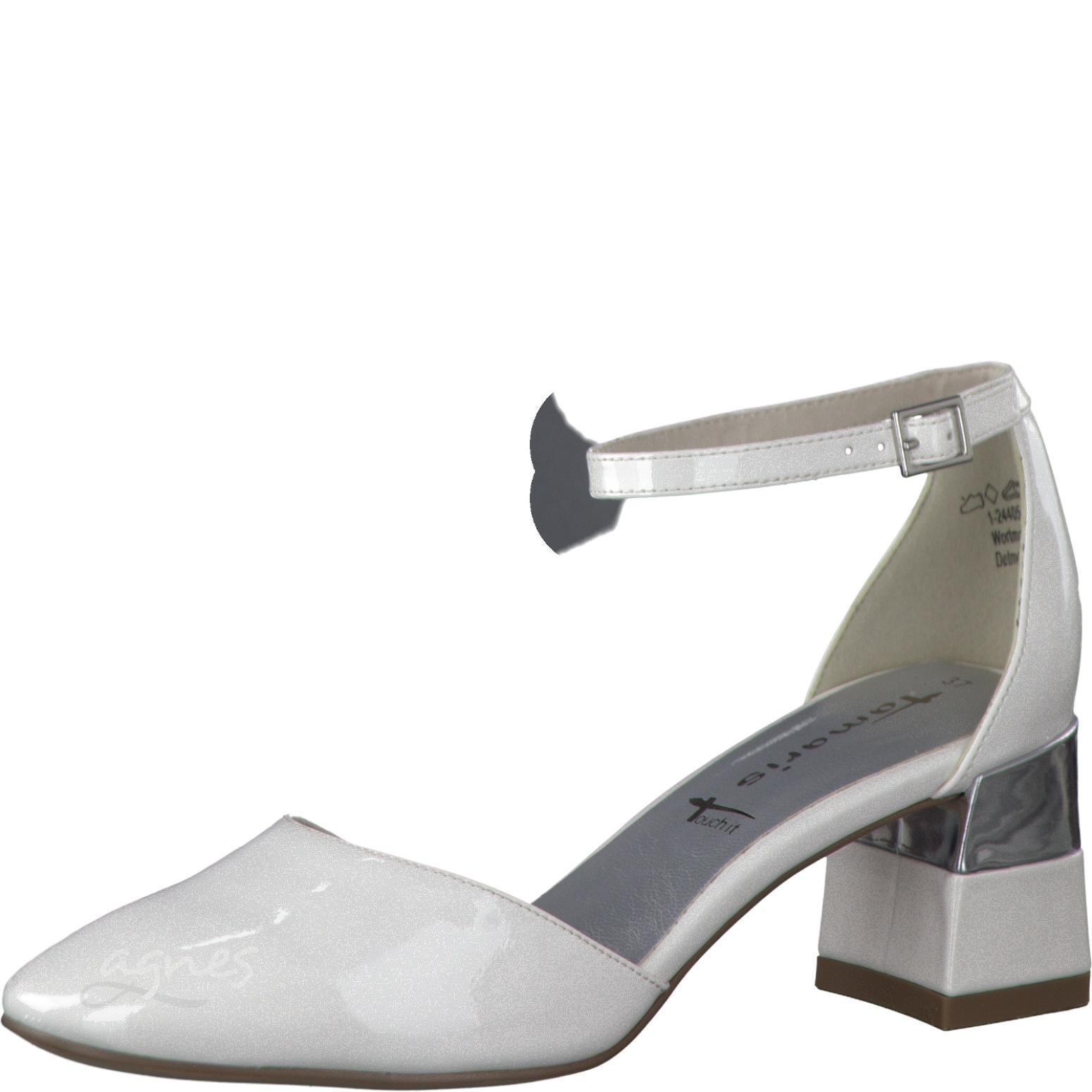 svatebni-obuv-tamaris-24405-studioagnes
