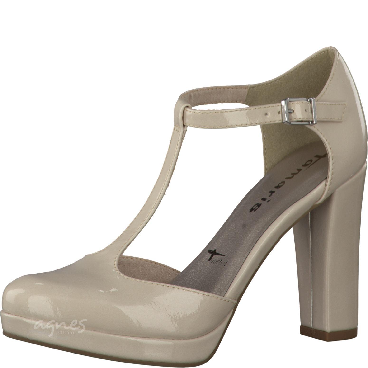 svatebni-obuv-tamaris-24409-studioagnes
