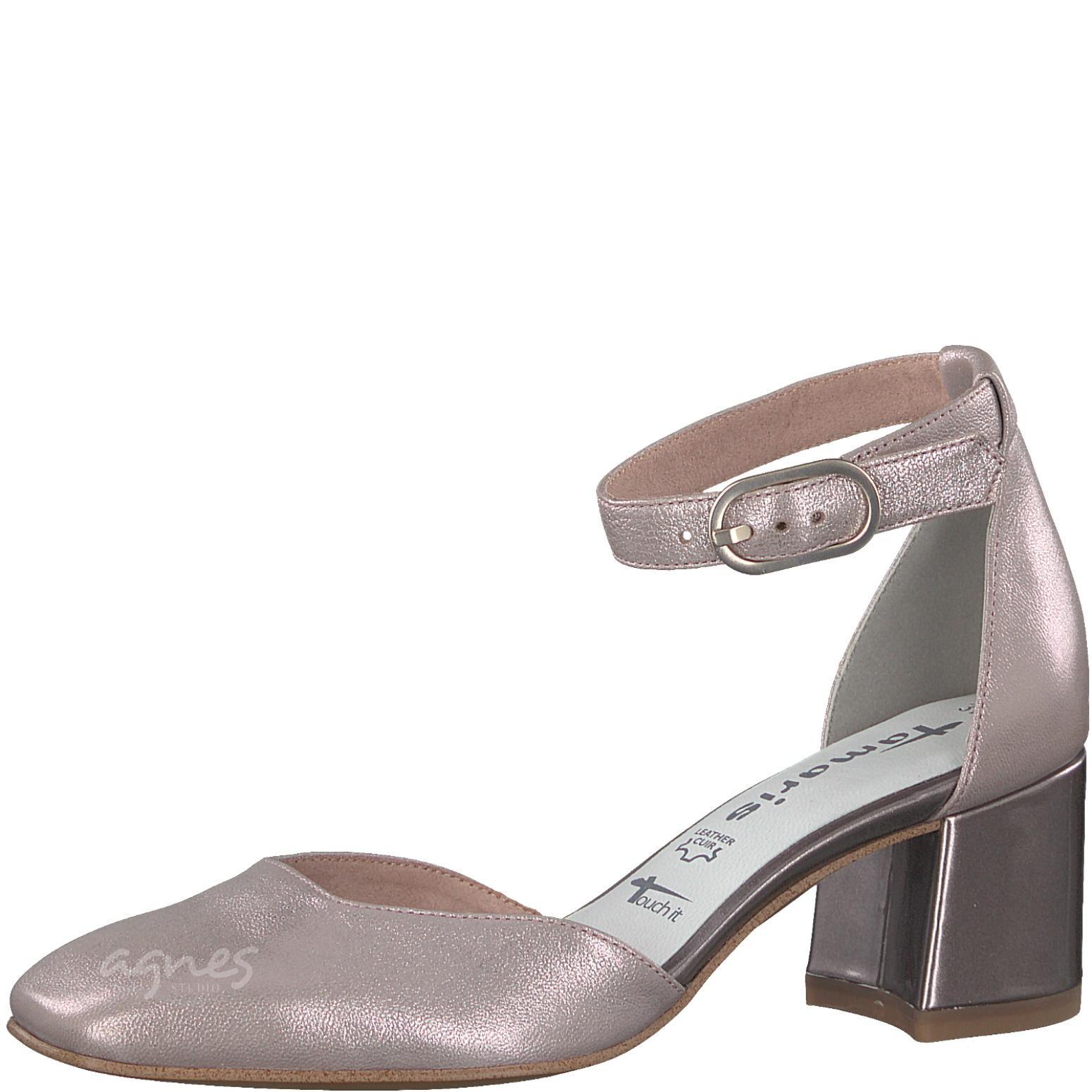 svatebni-obuv-tamaris-24425-studioagnes