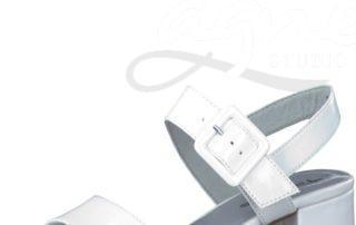 svatebni-obuv-tamaris-28211-studioagnes