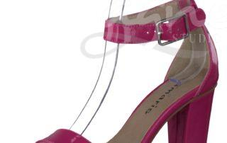svatebni-obuv-tamaris-28376-studioagnes
