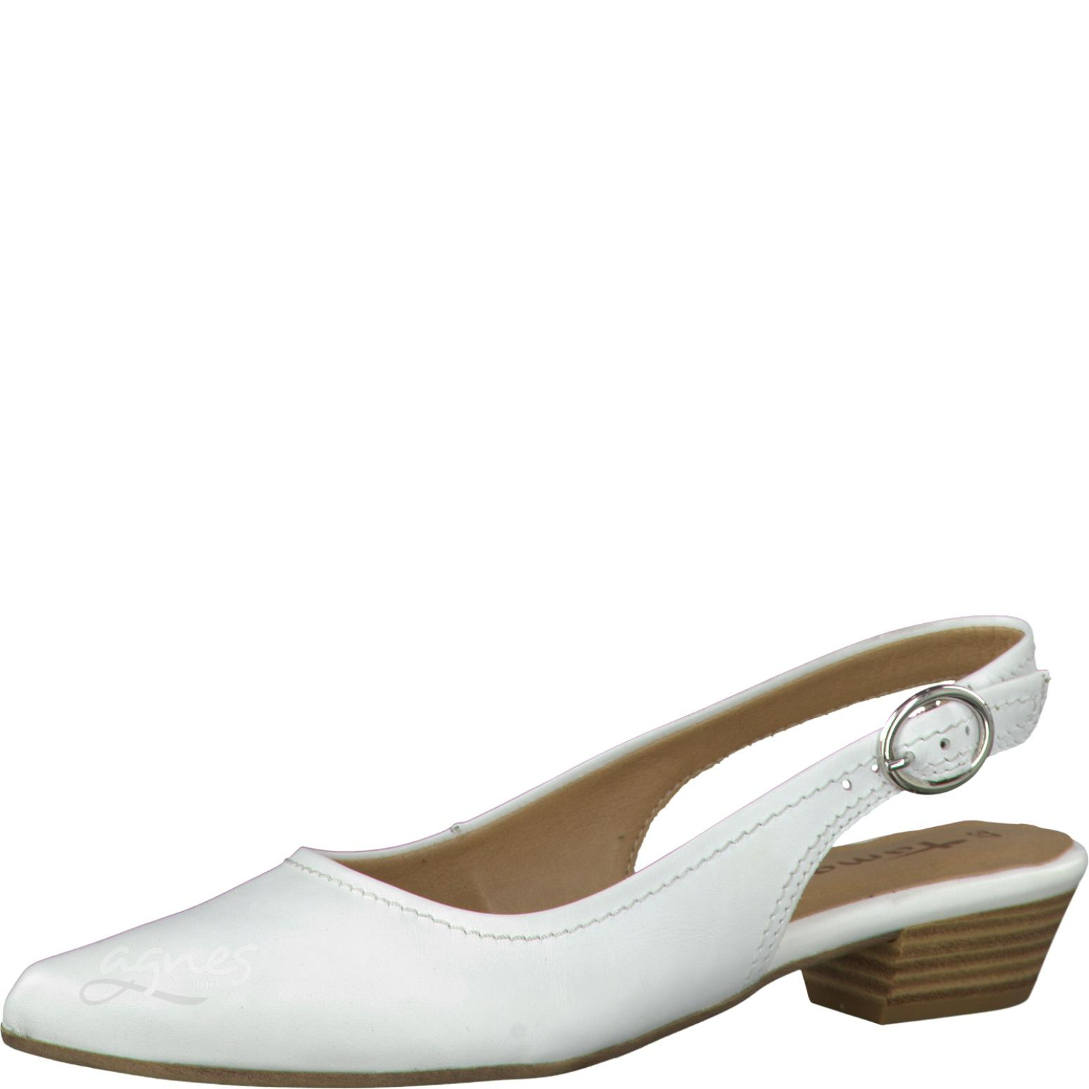 svatebni-obuv-tamaris-29400-studioagnes