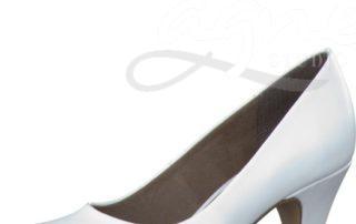 svatebni-obuv-tamaris-22416108-studioagnes