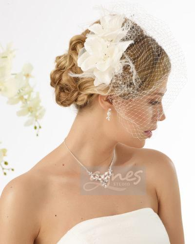 hedvabna-kvetina-do-vlasu-9483-studioagnes