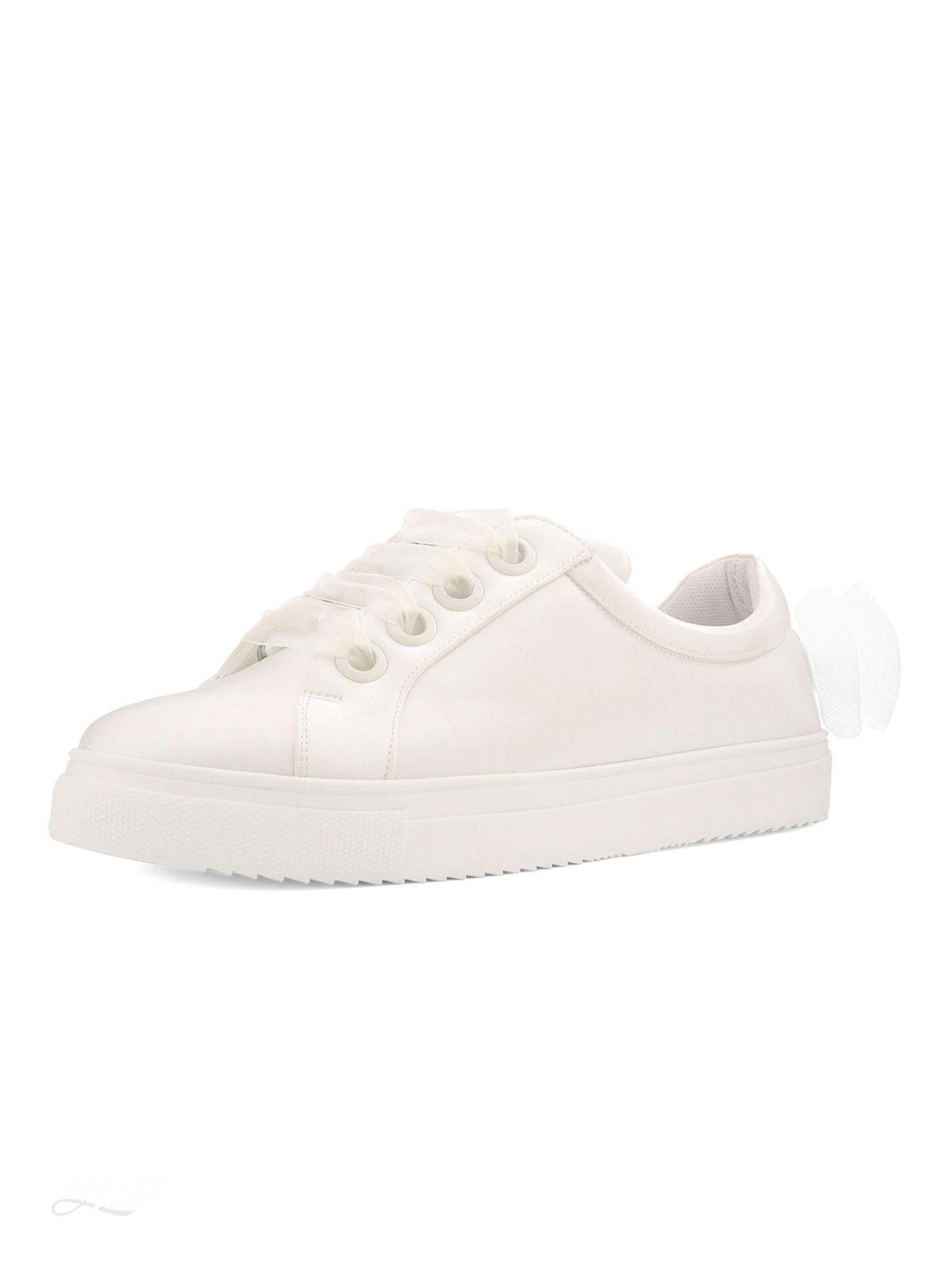 studioagnes-bridal-shoes_EMILY-(2)