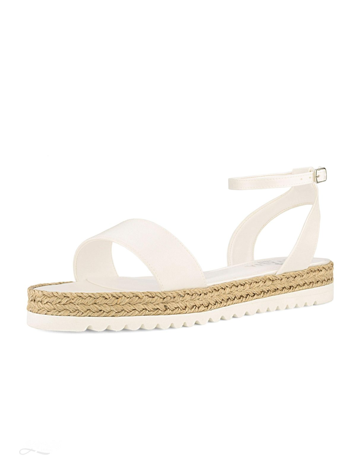 studioagnes-bridal-shoes_NADIA-(2)