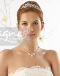 tiara-korunka-do-vlasu-nahrdelnik-D21_N13-studioagnes