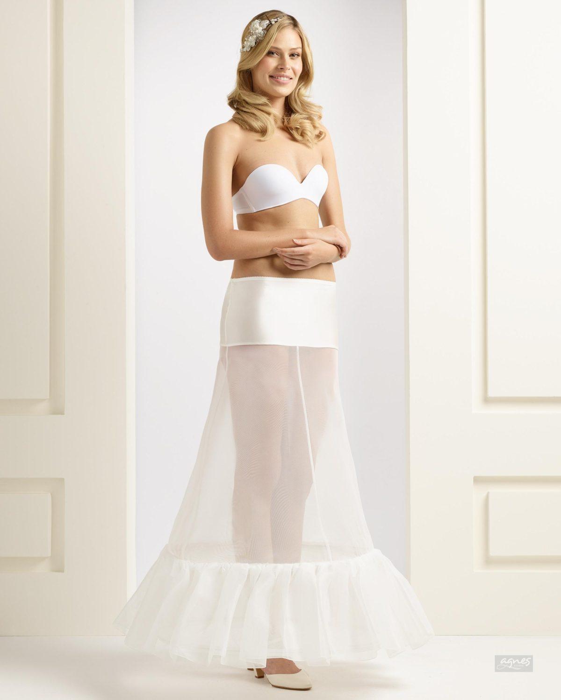 svatebni-saty-spodnice-H1-190-studioagnes